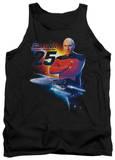 Tank Top: Star Trek - TNG 25 Tank Top