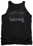 Tank Top: The Dark Crystal - The Garthim Tank Top