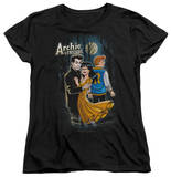Womens: Archie Comics - Cover No.146 Shirt