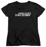 Womens: America's Best Dance Crew - Dance Crew Logo T-shirts