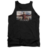 Tank Top: The Tudors - The Final Seduction Tank Top