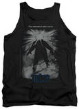 Tank Top: The Thing - Shine Poster T-Shirt