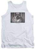 Tank Top: Sixteen Candles - Birthday Way T-shirts