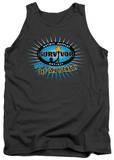 Tank Top: Survivor - Off My Island Tank Top