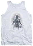 Tank Top: The Thing - Snow Thing T-Shirt