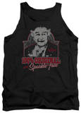 Tank Top: The Munsters - 100% Original Tank Top