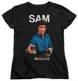 Womens: Cheers - Sam Shirts