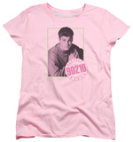 Womens: Beverly Hills 90210 - David T-shirts