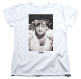 Womens: Animal House - The Animal T-Shirt