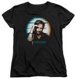 Womens: Californication - In Handcuffs Shirts