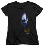 Womens: Batman Arkham Asylum - Arkham Joker Shirts