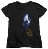 Womens: Batman Arkham Asylum - Arkham Joker Shirts
