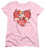 Womens: Archie Comics - Archie's Girls T-shirts