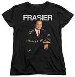 Womens: Cheers - Frasier T-shirts