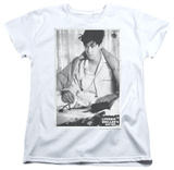 Womens: Ferris Bueller's Day Off - Cameron Shirts