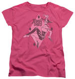 Womens: Batman - Harley Quinn T-shirts