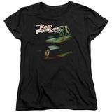 Womens: Fast & Furious Tokyo Drift - Drifting Together T-shirts