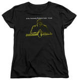 Womens: John Coltrane - Mellow Yello T-shirts