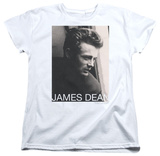 Womens: James Dean - Reflect Shirts