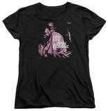 Womens: John Coltrane - Lush Life T-Shirt