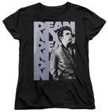 Womens: James Dean - NYC T-Shirt