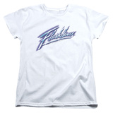 Womens: Flashdance - Logo T-shirts