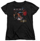 Womens: Farscape - Pilot Shirts