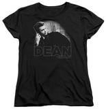 Womens: James Dean - City Dean T-shirts