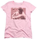 Womens: James Dean - Window Seat Shirt