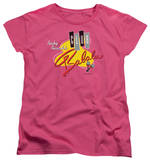 Womens: I Love Lucy - Club Babalu T-shirts