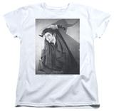 Womens: James Dean - Matador T-shirts