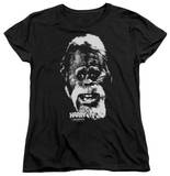 Womens: Harry&The Hendersons - Giant Harry T-Shirt