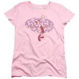Womens: Popeye - Oh Popeye T-shirts
