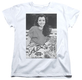 Womens: Ferris Bueller's Day Off - Sloane T-shirts