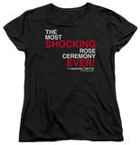 Womens: The Bachelorette - Ceremony Shirts