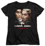 Womens: Sleepy Hollow - Heads Will Roll T-Shirt