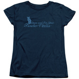 Womens: Tender Vittles - Come And Get Em Shirts