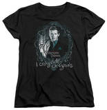 Womens: The Vampire Diaries - Originals Shirts