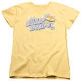Womens: White Castle - Slider Desire Shirts