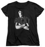 Womens: Rocky - Shirt T-Shirt