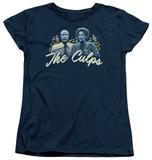 Womens: Saturday Night Live - Music Lovers Shirts
