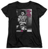 Womens: Pretty In Pink - Admire T-Shirt