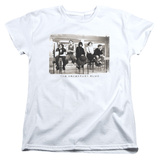 Womens: The Breakfast Club - Mugs T-shirts