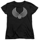 Womens: Star Trek - Romulan Logo Shirts