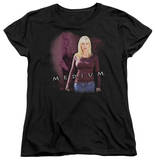 Womens: Medium - Medium T-shirts