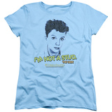 Womens: Sixteen Candles - Stud T-shirts