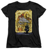 Womens: The Dark Crystal - Poster Shirts