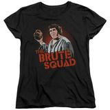 Womens: The Princess Bride - Brute Squad Shirts