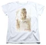 Womens: The Hobbit: The Desolation of Smaug - Galadriel Shirts