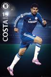 Chelsea Costa 14/15 Billeder